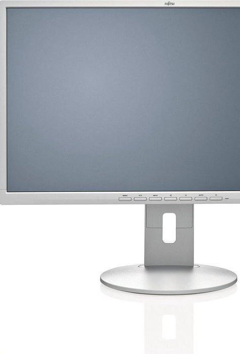 Monitor FUJITSU B24-8-TE Pro