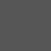 Kancelárska stolička Spinergo BUSINESS sivá