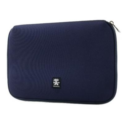 Crumpler Base Layer 15.6""