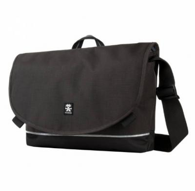 Crumpler Proper Roady Slim Laptop 13""