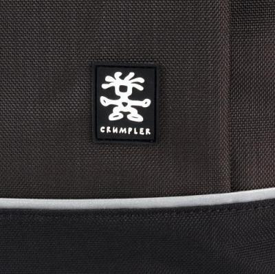 Crumpler Proper Roady Backpack 17,3""
