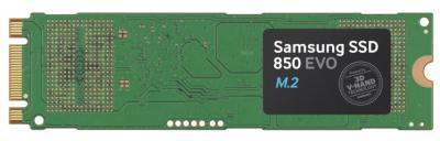 Samsung SSD M.2 500GB 850 EVO