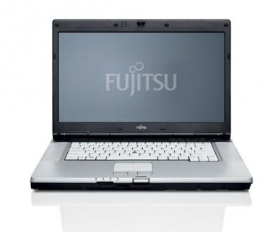 FUJITSU Lifebook E780 Refurbished