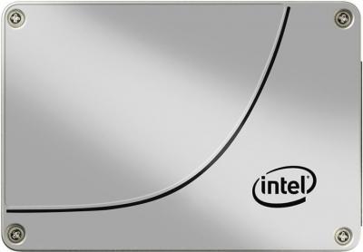 INTEL SSD 240GB S3110