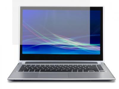 "3M Antireflexný filter pre 14"" notebook"