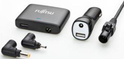 FUJITSU AC Ca/Air Mini Adaptér 80