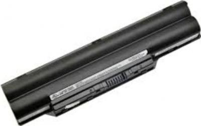 FUJITSU 1st batéria 6cell 63Wh