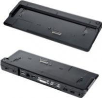 FUJITSU Port Replikator + AC adapter 19V/100W