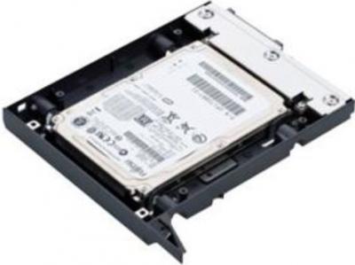 FUJITSU 2nd HDD bay module (bez HDD)