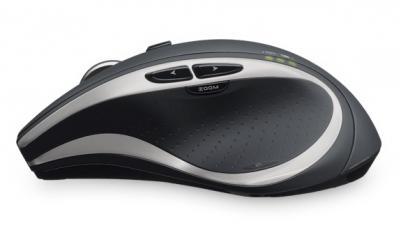 LOGITECH Performance Mouse MX™