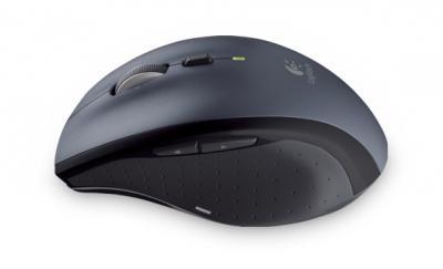 LOGITECH M705 Wireless Mouse