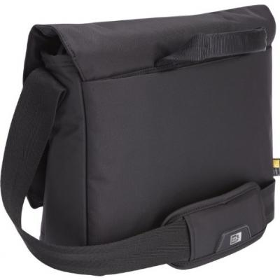 Case Logic Messenger 11""