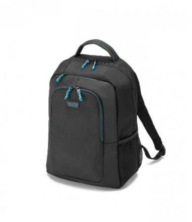 DICOTA Spin Backpack 15,6""