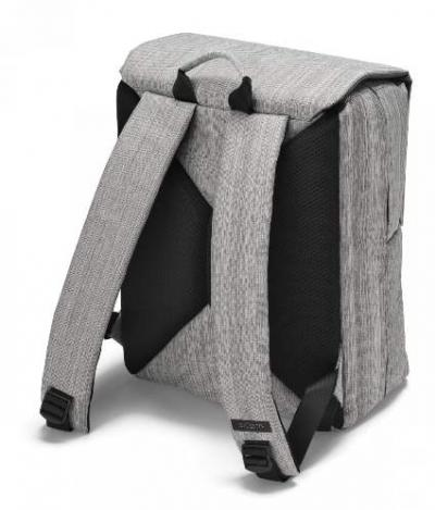 """DICOTA Code Backpack 13"""""""