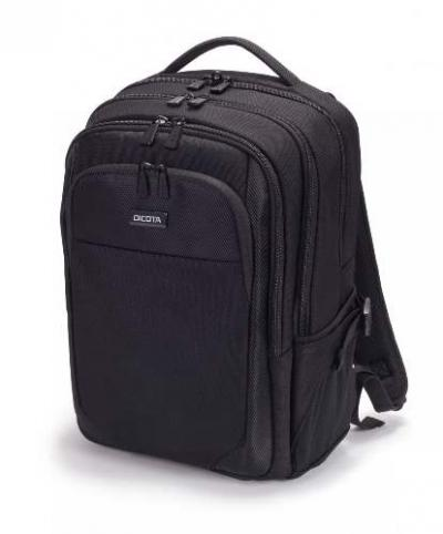 "DICOTA Backpack Performer 15,6"""