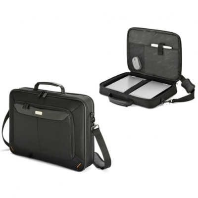 DICOTA Notebook Case Advanced XL  17,3""