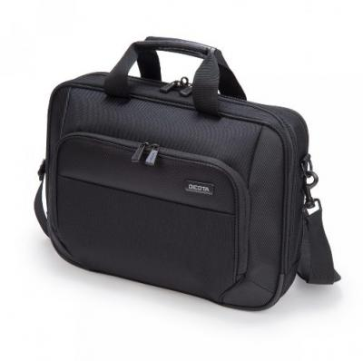 DICOTA Top Traveller ECO 17,3""