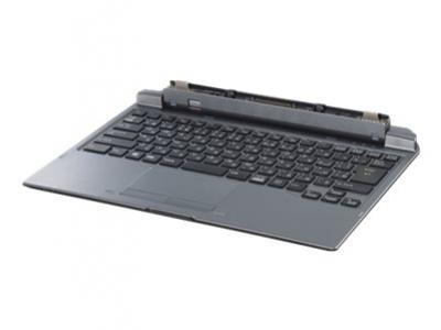 FUJITSU Dokovacia klávesnica pre Stylistic Q736