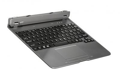 FUJITSU Dokovacia klávesnica pre Stylistic Q555