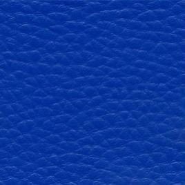 Spinergo Music modrá
