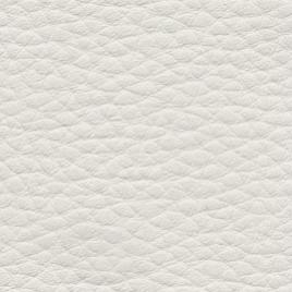 Spinergo Beauty biela