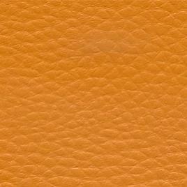 Spinergo Beauty oranžová