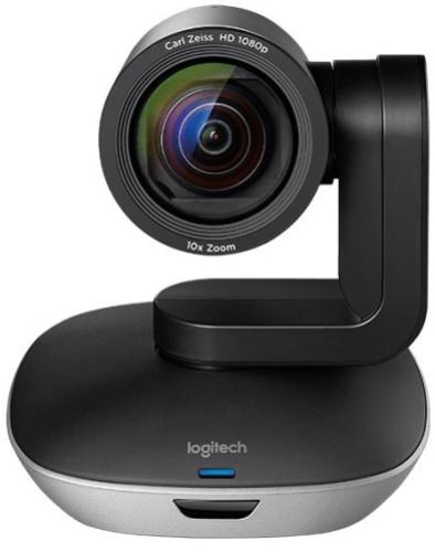 LOGITECH Group ConferenceCam