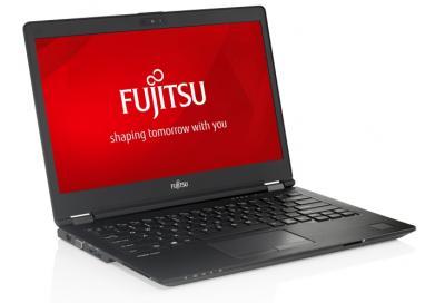 FUJITSU Lifebook U727