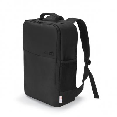 DICOTA Backpack Base XX B 17,3""