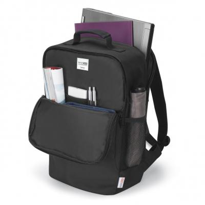 DICOTA Backpack Base XX B 15,6""