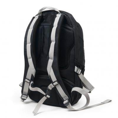 DICOTA Backpack Active XL 17,3""
