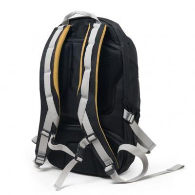 DICOTA Backpack Active 15,6""