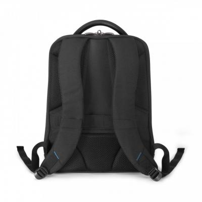DICOTA Backpack Multi 15,6""