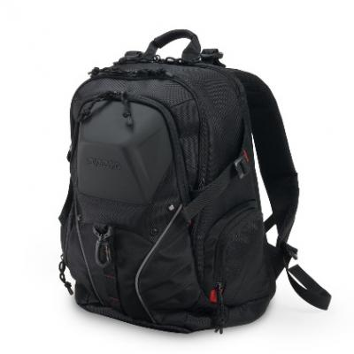 DICOTA Backpack E-Sports 17,3""