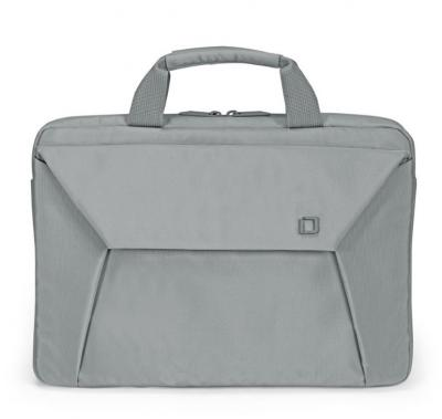 DICOTA Slim Case EDGE 11,6""