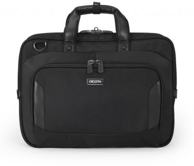 DICOTA Top Traveller Business 15,6""