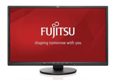 """FUJITSU E24T-8 24"""""""