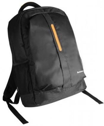 DICOTA Backpack Idea B3050 15,6""