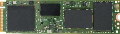 INTEL SSD M.2 256GB  600p PCIe 3.0