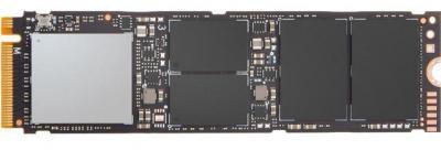 INTEL SSD M.2 512GB  7600p PCIe 3.0