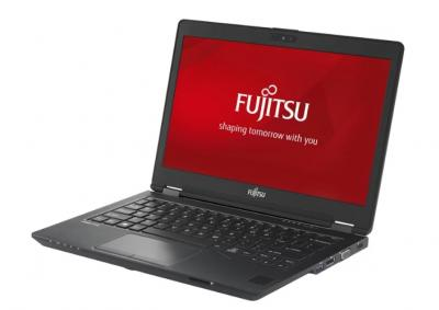 FUJITSU Lifebook U728