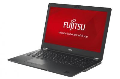 FUJITSU Lifebook U758