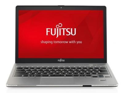 FUJITSU Lifebook S904 renew