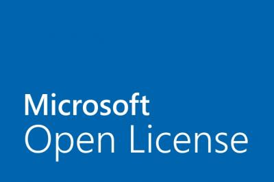 MICROSOFT Windows Remote Desktop Services CAL 2016 OLP NL User CAL