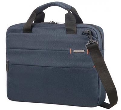 Samsonite Brašňa Network 3 17,3""