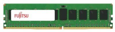 FUJITSU 32GB DDR4-2400 ECC DIMM