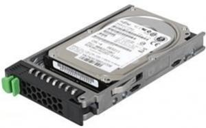 "FUJITSU Server disk 2,5"" 240GB SSD Mixed-Use Hot plug"