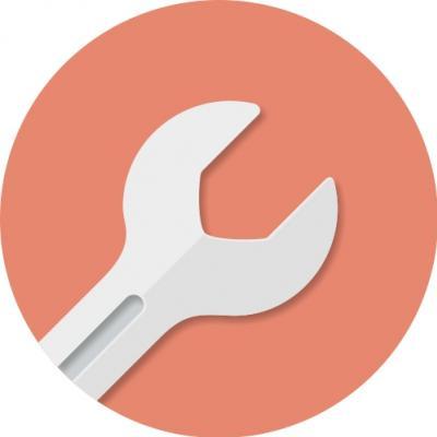 FUJITSU Rozšírenie záruky na 5 rokov 9x5 RT NBD pre PRIMERGY Dual Server