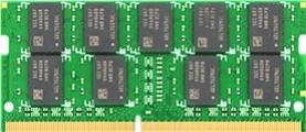 Synology RAM 16GB
