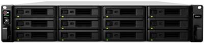 Synology RackStation RS2418RP+